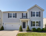 2539 Amber Willow  Court, Lake St Louis image