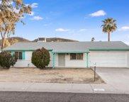 1625 W Eugie Avenue, Phoenix image