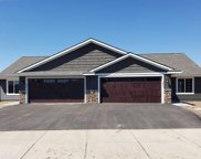 2954 (Lot 78) Camelot  Circle, Rice Lake image