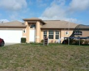 2842 Nw 3rd  Place, Cape Coral image
