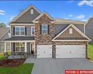 320 Preston  Road Unit #172, Mooresville image