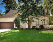 75 Acrewoods Place, The Woodlands image