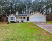 459 Grove Pointe Ct, Locust Grove image