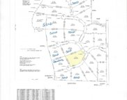 Lot 8 Timber Grove, Guntown image