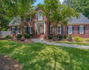 6 Chipping Ct, Greenville image