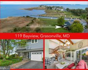 119 Bayview, Grasonville image