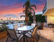 46     Balboa Coves, Newport Beach image