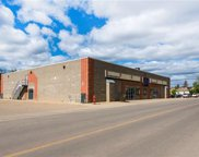 10015 MANNING  Avenue, Fort McMurray image