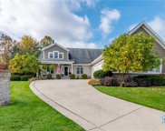 3256 Stone Wall Road, Maumee image