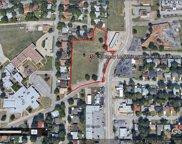 730 S Cherry Lane, White Settlement image