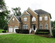 9709 Luckwood  Court, Mint Hill image