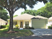 3726 Westerham Drive, Clermont image