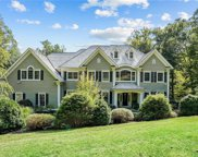 176 Barnegat  Road, Pound Ridge image