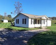 5082 Mobile Rd, Mc Caysville image
