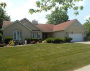 1205 E Greenwood Avenue, Crown Point image