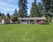 6015 120th Street SW, Tacoma image