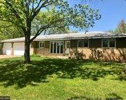 10460 96th Avenue N, Maple Grove image
