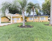 6324 Jamaica Circle E, Apollo Beach image