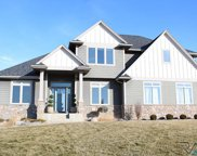 1212 S Sugar Maple Dr, Sioux Falls image