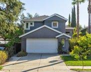 1024 Delmas Ave, San Jose image