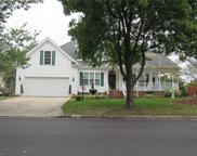 1932 Red Barn Drive, South Central 1 Virginia Beach image
