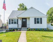 1713 Goodview Rd, Baltimore image