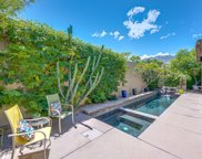 2943 Candlelight Lane, Palm Springs image
