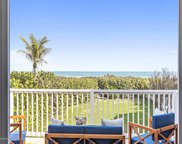 12890 Highway A1a, Vero Beach image