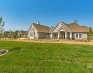25307 Freezeout Road, Caldwell image