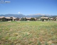 4115 Reserve Point, Colorado Springs image