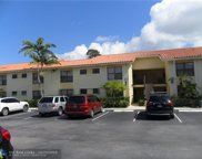 1564 Lake Crystal Dr Unit E, West Palm Beach image
