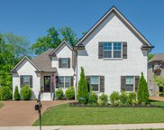 6003 Wallaby Ct, Spring Hill image