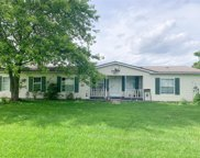51 Southland Drive, Wright City image
