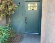 4609 W Continental Drive, Glendale image