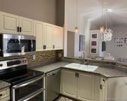 1549 Salerno Cir, Weston image