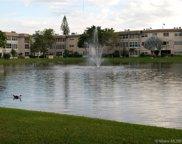 5102 Nw 36th St Unit #609, Lauderdale Lakes image