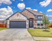 4956 Carmel Valley Drive, Fort Worth image