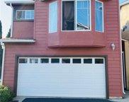 3051     Augusta Street   7, San Luis Obispo image