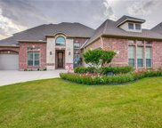 9909 Sam Bass Trail, Fort Worth image