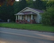 1804 Chestnut Street, Sweetwater image