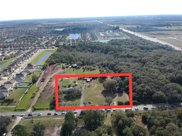 10521 672nd Highway, Riverview image
