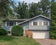 485 Westfield Lane, Vadnais Heights image