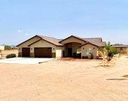 4527 E County 15 St, Yuma image