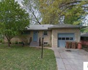 3335 S 42nd Street, Lincoln image