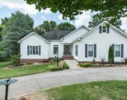 4517 Simona Rd, Knoxville image