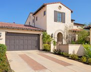 8147 Lazy River Road, Rancho Santa Fe image