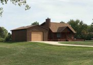 5408 Colchester Way, Gladwin image