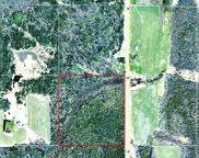 TBD County Rd 48, Deer River image