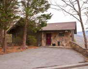 446 Lucerne Way, Gatlinburg image