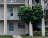 1303 S Hercules Avenue Unit 6, Clearwater image